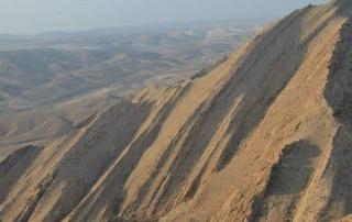 מעין יורקעם לאורון – הסנפיר הגדול