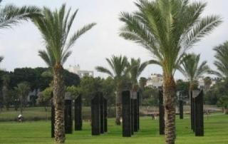יום כיף לעובדים בתל אביב יום גיבוש לעובדים בתל אביב
