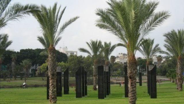 הצעה ליום כיף/יום גיבוש לעובדים באזור תל אביב