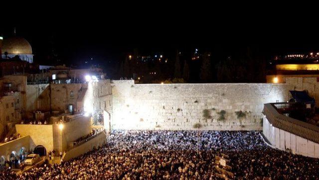 יום כיף לעובדים בירושלים - יום גיבוש לעובדים בירושלים