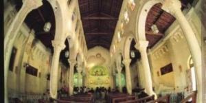 כנסיית יוסף