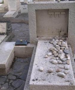 קבר רחל