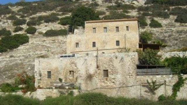 שביל ישראל - הולכים בשביל ישראל - מאלון הגליל לקריית טבעון