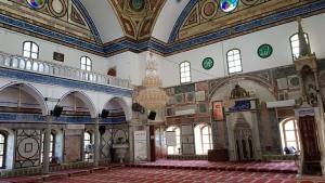 מסגד אלג'זאר