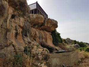 פארק הצנירים