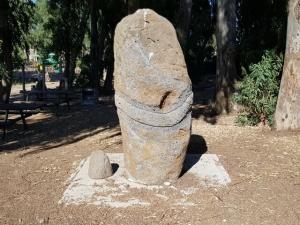 פסל סביבתי